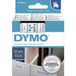 Standardne trake za označavanje DYMO D1 S0720540