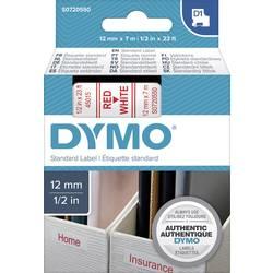 Standardne trake za označavanje DYMO D1 S0720550
