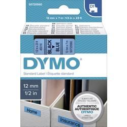 Standardne trake za označavanje DYMO D1 S0720560