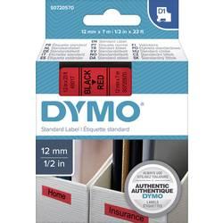 Standardne trake za označavanje DYMO D1 S0720570