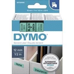 Standardne trake za označavanje DYMO D1 S0720590