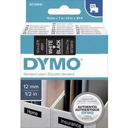 Standardne trake za označavanje DYMO D1 S0720610