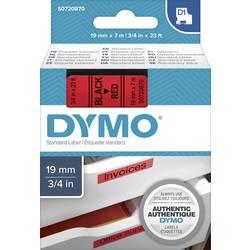 Standardne trake za označavanje DYMO D1 S0720870
