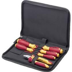 Wiha 33969 električarska torba za alat komplet odvijača + bočni rezač 6-dijelni