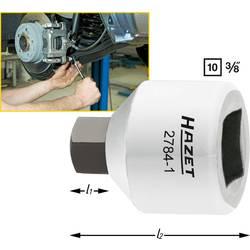 Vijačni nastavek za zavorne čeljusti (3/8) Hazet 2784-1