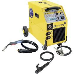 Varilni aparat GYS SMARTMIG 3P, na kolesih, 35-170 A 033177