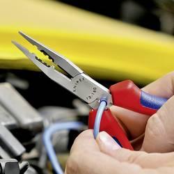 Knipex kliješta za spajanje žica duljina 160 mm 13 01 160
