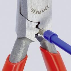 Knipex kliješta za spajanje žica duljina 160 mm 13 05 160