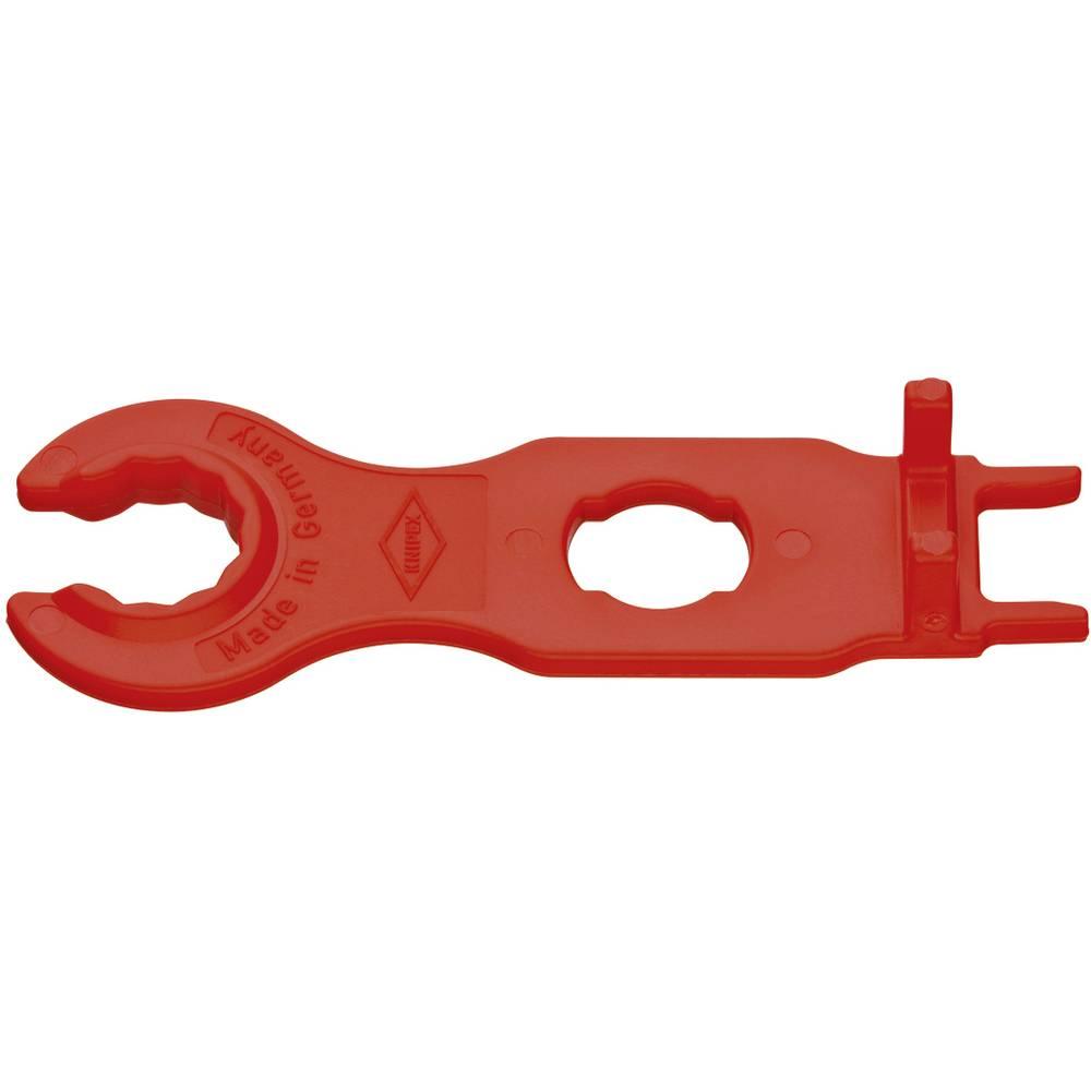 izdelek-montazno-orodje-knipex-97-49-66-2-za-solarne-konektorje-mc4m