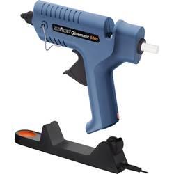 Steinel pištola za vroče lepljenje serije Gluematik 5000 Steinel 332716 20 - 120 W (maks.