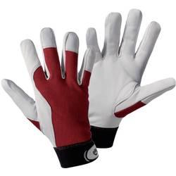 Montažne rukavice vel. 7 1706 Griffy