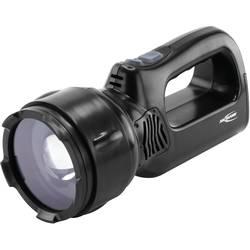 Ručni LED-reflektor Ansmann HSL-1, 1600-005-510, crn, visokog učinka LED Cree, 25 h