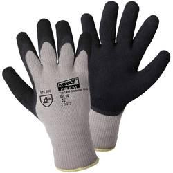 Zimske štrikane rukavice protuklizne Griffy 1493, 100% akril