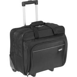 Targus trolley torba za prenosnik Executive Primerna za maksimalno velikost: 39,6 cm (15,6) črna