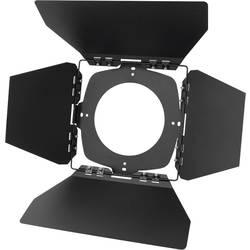 Eurolite krilni omejevalnik črna Primerno za (odrsko tehniko)STL/THA črna