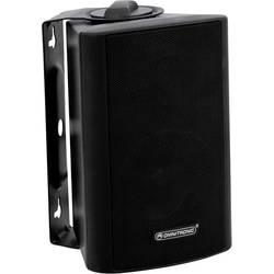 Omnitronic WP-3S pa-zidni zvočnik 15 W črna 1 kos