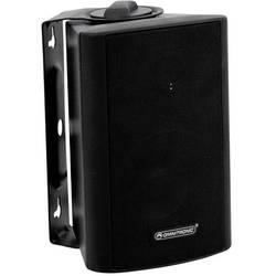 Omnitronic WPS-3S pa-zidni zvočnik 15 W črna 1 kos