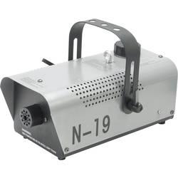 Eurolite N-19 naprava za meglo srebrna 5170195B