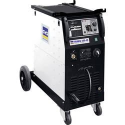 Varilna naprava TRIMIG 300-4S DV 230-400V 033832 delovna napetost 400 V varilni tok 35 - 300 A GYS