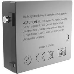 Ledlenser 7784 rezervni akumulator SEO žarometi