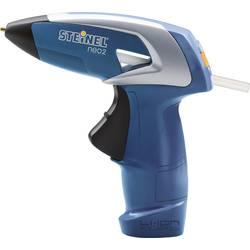 Steinel Pištola za vroče lepljenje Neo 2 3.6 V 7 mm 334208