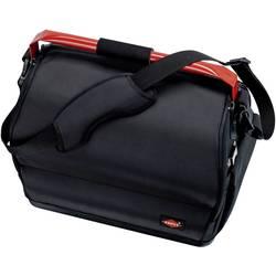 Univerzalna torbica za orodje, brez vsebine Knipex LightPack 00 21 08 LE (Š x V x G) 480 x 380 x 300 mm