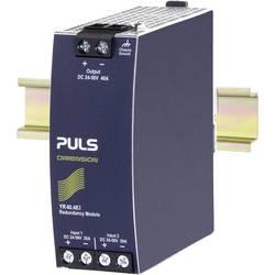 Redundančni modul za DIN-letev PULS YR40.482 40 A št. izhodov: 1 x