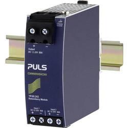 Redundančni modul za DIN-letev PULS YR80.242 80 A št. izhodov: 1 x