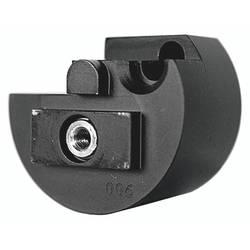 Rennsteig Werkzeuge 624 004 0 01 nastavek za pozicioniranje kontaktov PEW12.004 CSC