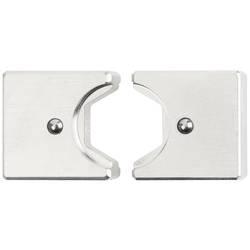 Rennsteig Werkzeuge šestrobi vložek za stiskanje K18-5 630 204 5