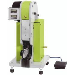 Rennsteig Werkzeuge pnevmatska krimp naprava CM 25-3 s CE 8.75 digital + KA1 636 0753 3 1