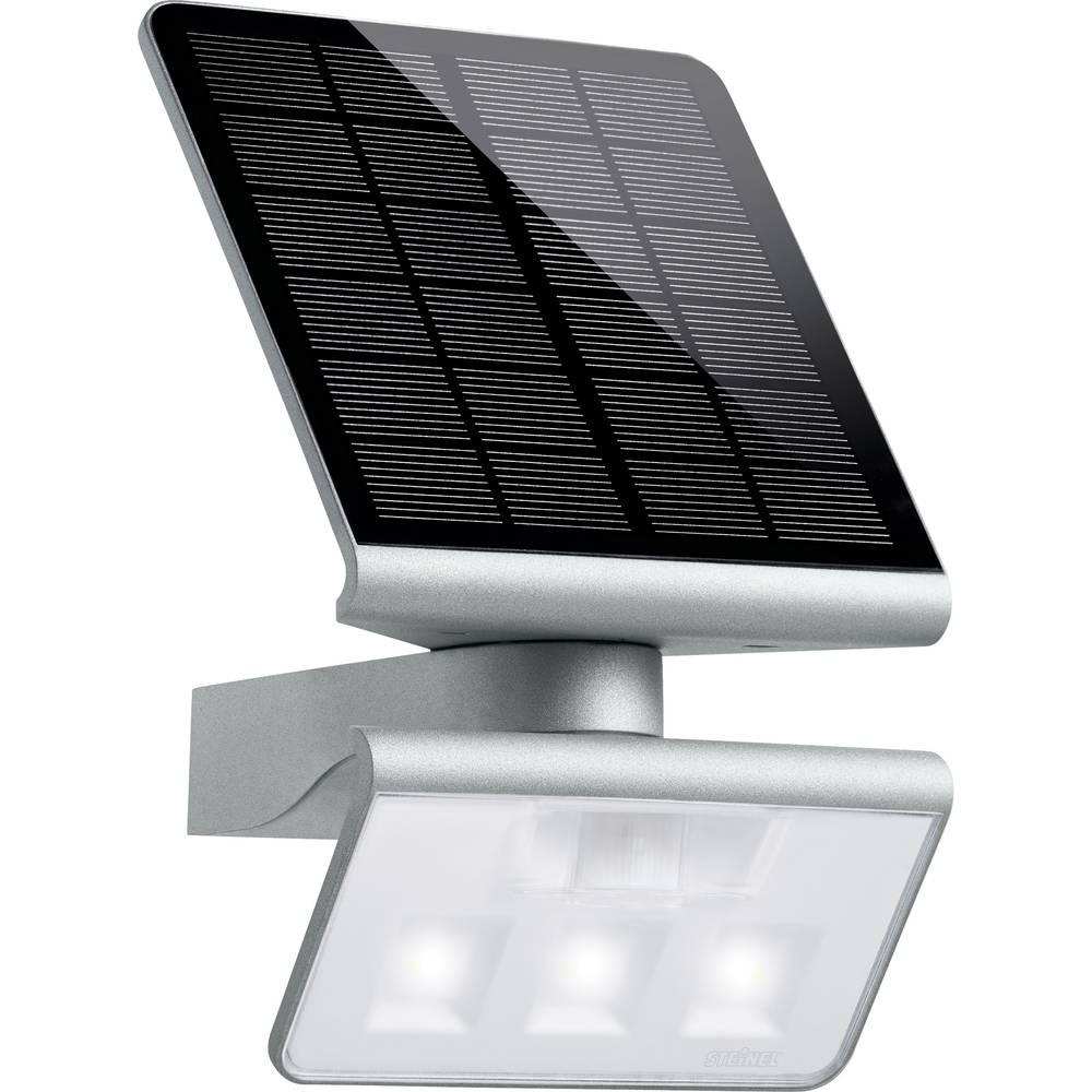 izdelek-solarni-stenski-ledreflektor-z-detektorjem-gibanja-steinel-x