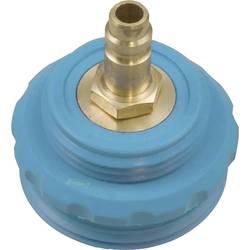Hladilni adapter Hazet 4800-6A