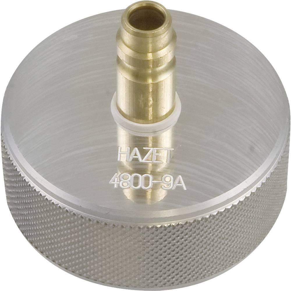 Adapter za hladnjak 4800-9A Hazet