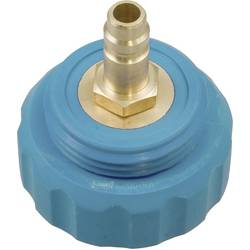 Hladilni adapter Hazet 4800-5A