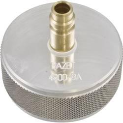 Adapter za hladnjak 4800-8A Hazet