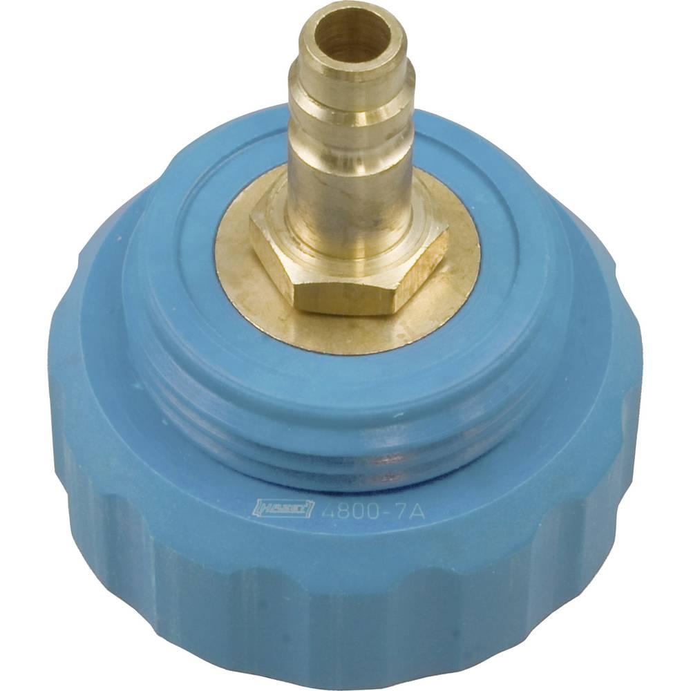 Adapter za hladnjak 4800-7A Hazet