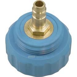 Hladilni adapter Hazet 4800-7A