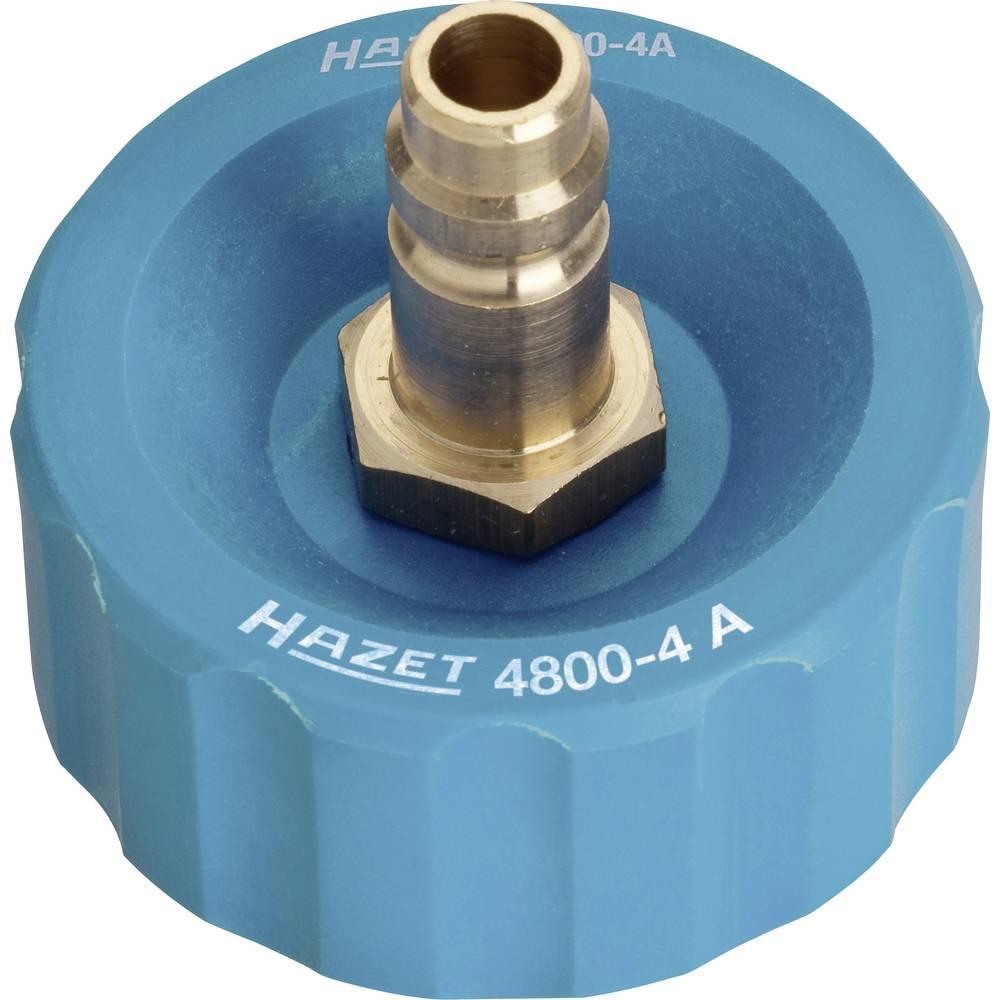 Adapter za hladnjak 4800-4A Hazet
