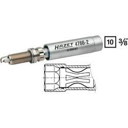 Ključ za svjećice 4766-2 Hazet