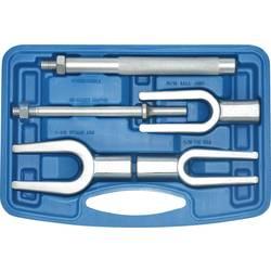 Komplet viljuškastih alata za odvajanje 7KKS06 Kunzer 6-dijelni