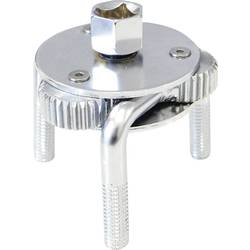 Ključ za uljni filter 7LS01 Kunzer