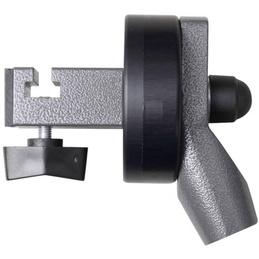 Držač za tiskane pločice, uređaj za brzo okretanje Spannfix Bernstein 9-257