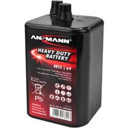 Posebna block baterija Ansmann 4LR25 6 V 4R25C, 430, GP908X 9000 mAh