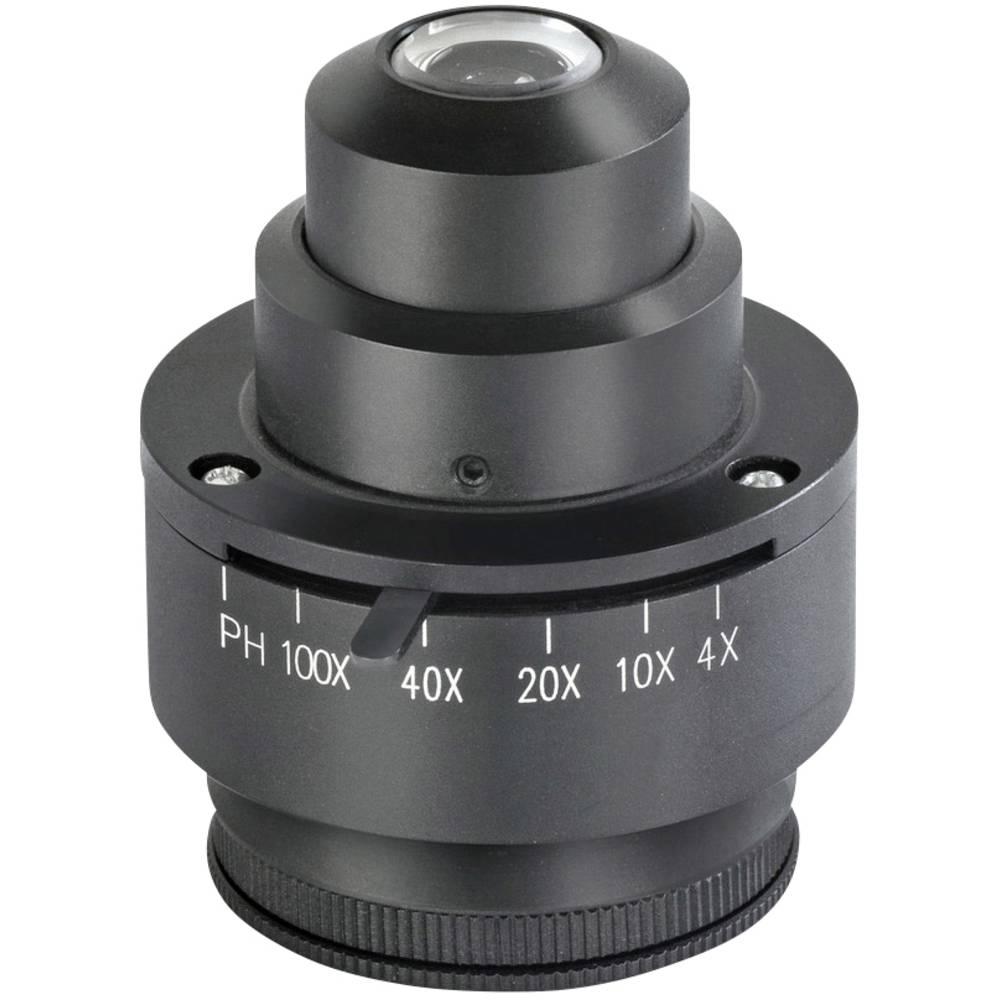 Kondenzor Kern OBB-A1102 izdelek primeren za znamke (mikroskopov) Kern OBN 132, OBN 133, OBN 135, OBN 146, OBN 147, OBN 148, OBN