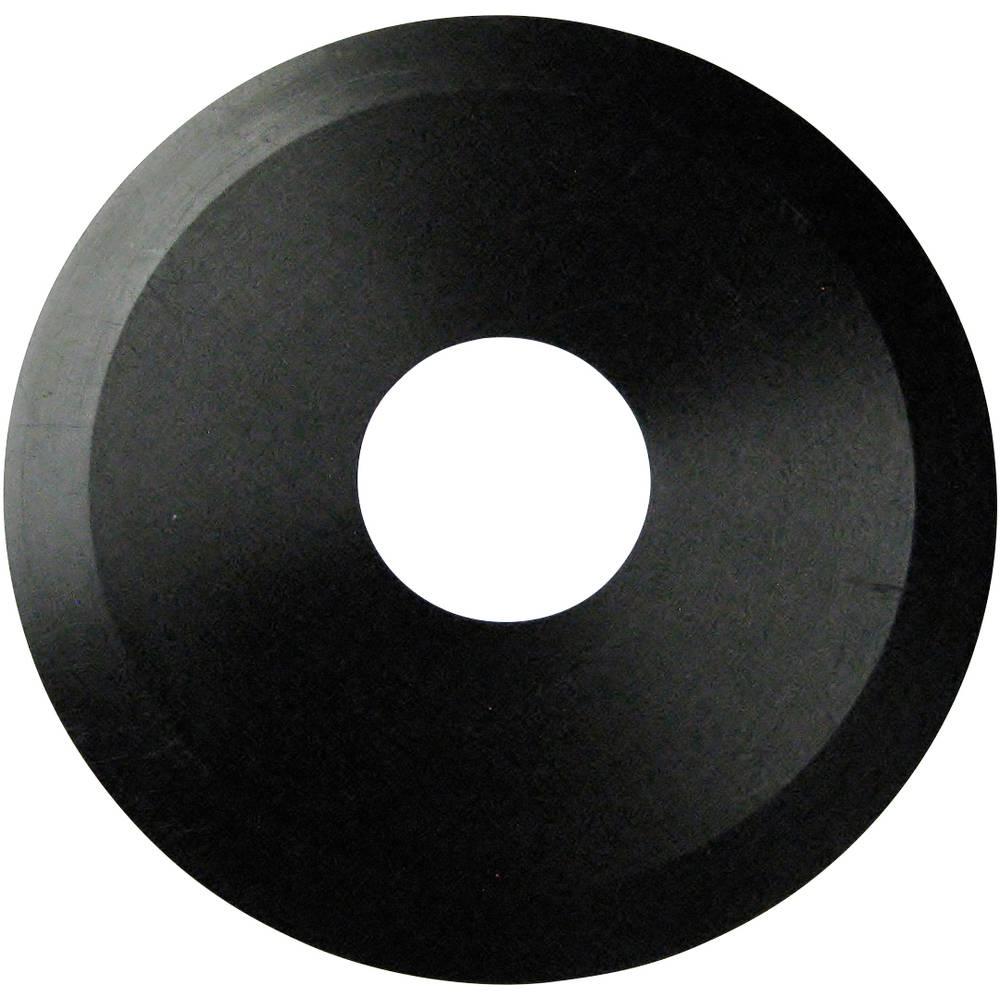 Dodatna plošča za delovno mizo (20) - za serije OLE-1, OLF-1 Kern OBB-A1323