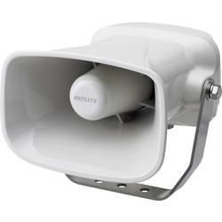 Akustični uređaj za signalizaciju EHS-M1TE Patlite 3.5 - 10.8 V/DC vrsta zaštite IP65