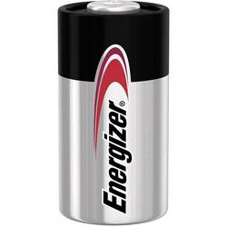 Energizer Visokonapetostna posebna baterija 11A, 2er 6 V A11, E11A, V11A, V11PX, V11GA, L1016, MN11, G11A, GP11A, WE11A, CA21