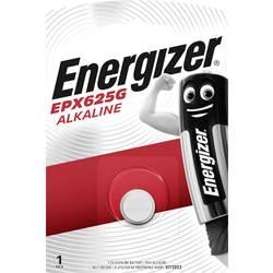 Gumbna baterija LR 9 alkalno-manganova Energizer AG625 178 mAh 1.5 V 1 kos