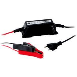 Ansmann ALCT 6-24/2 1001-0016 1001-0016 avtomatski polniknik 12 V, 24 V, 6 V 0.5 A 0.5 A, 1 A, 2 A 0.5 A, 1 A